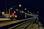 """LTS 0330 - DB Cargo """"232 114-9"""" 06.12.1999 - SuhlVolker Thalhäuser"""
