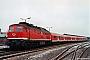 "LTS 0332 - DB AG ""234 116-2"" 15.12.1997 - ZittauDieter Römhild"