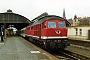 """LTS 0332 - DB Regio """"234 116-2"""" 25.03.2000 - GörlitzDaniel Berg"""