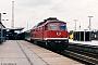 "LTS 0332 - DB AG ""234 116-2"" 11.06.1995 - Magdeburg, HauptbahnhofFrank Weimer"