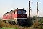 "LTS 0333 - DB Cargo ""232 117-2"" 19.10.1999 - ZeitzNorbert Schmitz"