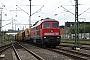 """LTS 0333 - DGT """"232 117-2"""" 04.05.2015 - LübeckAndreas Haufe"""