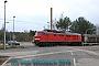 "LTS 0333 - DB Cargo ""232 117-2"" 31.03.2016 - Seddin-SüdIngo Wlodasch"