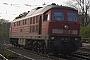 """LTS 0333 - Railion """"232 117-2"""" 05.05.2006 - Bochum-NordThomas Dietrich"""