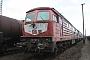 "LTS 0337 - DB Cargo ""232 121-4"" 19.02.2012 - Magdeburg HafenThomas Wohlfarth"