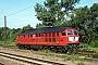 "LTS 0337 - DB Cargo ""232 121-4"" 08.07.2002 - Essen-DellwigWerner Brutzer"