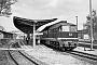 "LTS 0338 - DB AG ""232 122-2"" 25.04.1998 - Ilsenburg (Harz), BahnhofMalte Werning"