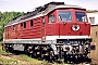 """LTS 0338 - DB Cargo """"232 122-2"""" __.05.2001 - Blankenburg (Harz)Ralf Brauner"""