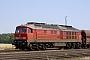 "LTS 0338 - Railion ""232 122-2"" 02.07.2008 - HorkaTorsten Frahn"