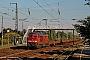 "LTS 0338 - Railion ""232 122-2"" 24.09.2008 - SaarmundVolker Thalhäuser"
