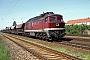 "LTS 0338 - DB AG ""232 122-2"" 14.05.1998 - GaschwitzWerner Brutzer"