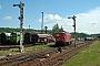 """LTS 0338 - Railion """"232 122-2"""" 24.05.2006 - NossenTorsten Barth"""