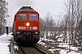 "LTS 0338 - Railion ""232 122-2"" 20.03.2006 - HorkaTorsten Frahn"
