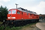 """LTS 0339 - DB AG """"232 123-0"""" __.08.1998 - Berlin-PankowMirko Schmidt"""