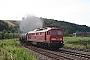 "LTS 0341 - Railion ""232 125-5"" 16.07.2007 - RossweinDaniel Berg"