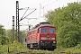 "LTS 0341 - Railion ""232 125-5"" 21.04.2007 - Oberhausen WestIngmar Weidig"