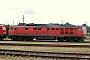 "LTS 0341 - Railion ""232 125-5"" 17.09.2008 - CottbusTorsten Frahn"