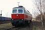 """LTS 0344 - DB Schenker """"232 128-9"""" 17.12.2013 - HorkaTorsten Frahn"""