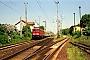 "LTS 0344 - DB Cargo ""232 128-9"" 05.05.2000 - BiesenthalRonny Sdunzik"