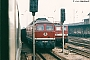 "LTS 0345 - DR ""232 129-7"" 21.09.1993 - DessauFrank Weimer"