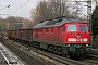 "LTS 0345 - Railion ""232 129-7"" 24.02.2005 - Bochum-HammeThomas Dietrich"
