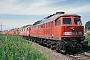 "LTS 0345 - Railion ""232 129-7"" 21.05.2014 - Magdeburg, HafenG. Kammann (Archiv Werner Brutzer)"