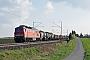 "LTS 0347 - DB Schenker ""232 131-3"" 15.04.2011 - KottgeiseringMarko Spangenberg"