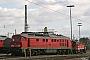 "LTS 0347 - Railion ""232 131-3"" 08.04.2006 - Oberhausen-Osterfeld, BahnbetriebswerkIngmar Weidig"