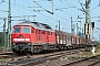 "LTS 0347 - DB Schenker ""232 131-3"" 07.07.2014 - Oberhausen WestRolf Alberts"