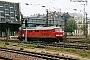 "LTS 0348 - DB Cargo ""232 132-1"" 17.09.2000 - Chemnitz, HauptbahnhofFrank Weimer"