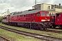 "LTS 0348 - DB Cargo ""232 132-1"" 08.09.2001 - CottbusHeiko Müller"