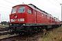 """LTS 0351 - DB Schenker """"232 135-4"""" 19.10.2010 - GubenStefan Kurth"""