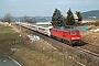 "LTS 0351 - Railion ""232 135-4"" 25.02.2006 - ObermylauTorsten Barth"