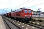 "LTS 0351 - DB Schenker ""651 013-0"" 27.05.2013 - Alba IuliaTamás Tasnádi"
