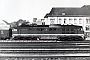 "LTS 0354 - DR ""132 139-7"" 14.08.1978 - HelmstedtLutz Diebel"