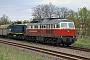"LTS 0357 - DB Schenker ""232 141-2"" 05.05.2010 - Krzewina ZgorzeleckaTorsten Frahn"
