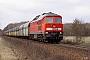 "LTS 0357 - Railion ""232 141-2"" 05.04.2006 - HorkaTorsten Frahn"