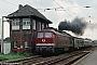 "LTS 0357 - DB AG ""232 141-2"" 03.06.1995 - ArnstadtMatthias Boerschke"
