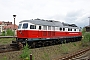 """LTS 0357 - Rail Time Polska """"232 141-2"""" 03.05.2014 - GörlitzTorsten Frahn"""