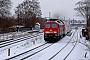 """LTS 0357 - Railion """"232 141-2"""" 10.03.2006 - GörlitzTorsten Frahn"""