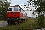 "LTS 0357 - Rail Time Polska ""232 141-2"" 16.09.2014 - SchwarzkollmLukas Weber"