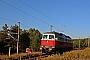 "LTS 0357 - WFL ""232 141-2"" 03.10.2015 - NeustrelitzPaul Henke"