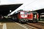 "LTS 0358 - DB Cargo ""232 142-0"" 19.08.2000 - EberswaldeDaniel Berg"