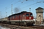 "LTS 0358 - DB AG ""232 142-0"" 02.01.1997 - AngermündeMatthias Boerschke"