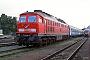 """LTS 0360 - Railion """"234 144-4"""" 31.07.2003 - Dresden-NeustadtTorsten Frahn"""