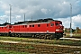 """LTS 0360 - DB Regio """"234 144-4"""" 19.10.2002 - GörlitzTorsten Frahn"""