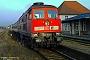 "LTS 0360 - Railion ""234 144-4"" __.12.2003 - TantowVolker Thalhäuser"