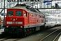 "LTS 0360 - Railion ""234 144-4"" 02.06.2006 - Berlin, HauptbahnhofDietmar Lehmann"