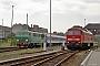 """LTS 0360 - DB Cargo """"234 144-4"""" 26.07.2003 - GörlitzTorsten Frahn"""