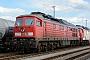 """LTS 0364 - Railion """"232 146-1"""" 31.05.2015 - Magdeburg-RothenseeMichael E. Klaß"""